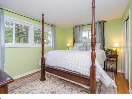2738 Rossiter Ave - Photo 12