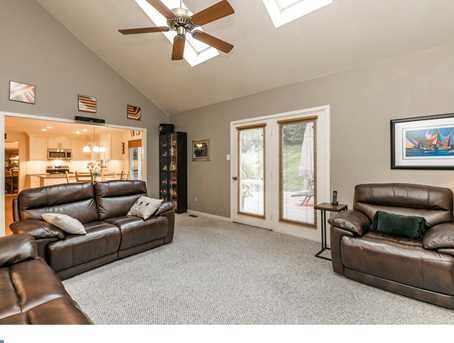 289 Cotswold Ln - Photo 11
