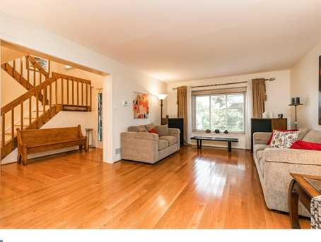 289 Cotswold Ln - Photo 13