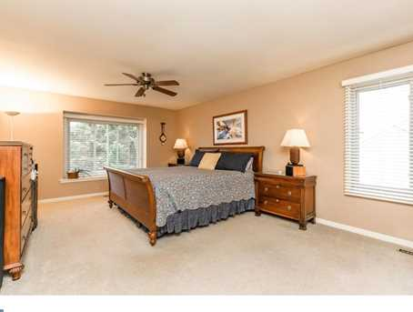289 Cotswold Ln - Photo 18