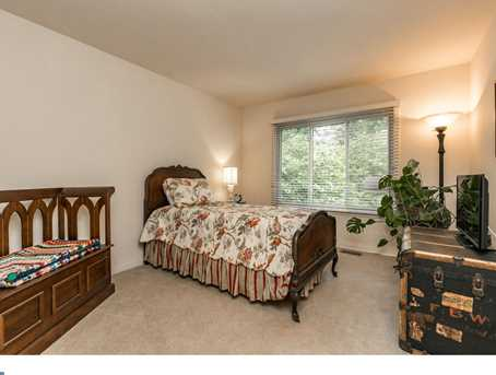 289 Cotswold Ln - Photo 23