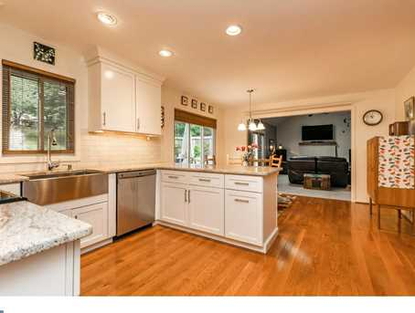 289 Cotswold Ln - Photo 4