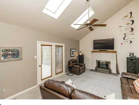 289 Cotswold Ln - Photo 10