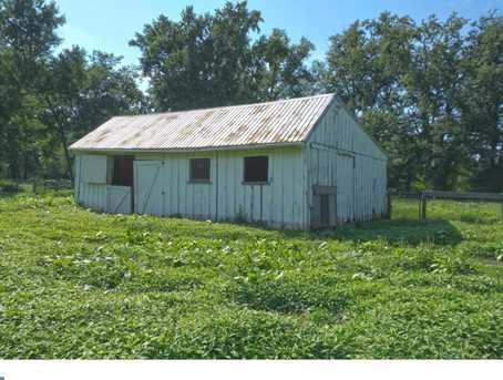 745 Steelville Mill Rd #0015 - Photo 17