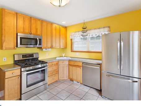 417 W Redman Ave - Photo 10