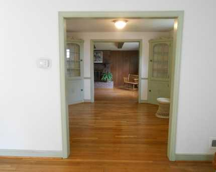 403 Goodley Rd - Photo 5