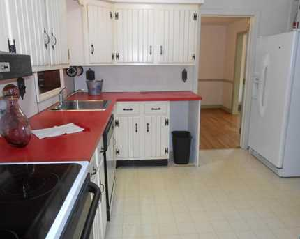 403 Goodley Rd - Photo 12