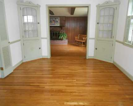 403 Goodley Rd - Photo 7