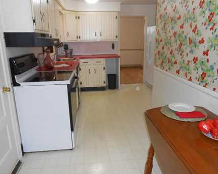 403 Goodley Rd - Photo 13