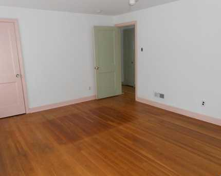 403 Goodley Rd - Photo 16