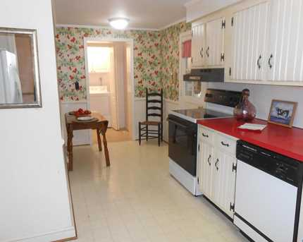 403 Goodley Rd - Photo 11