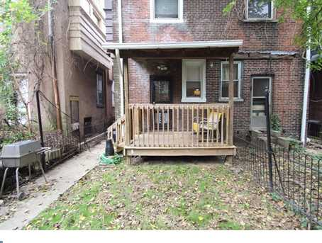 3834 N 15th St - Photo 22