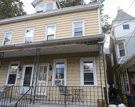 137 Lafayette Ave - Photo 1