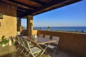 1585 La Vista Del Oceano - Photo 1