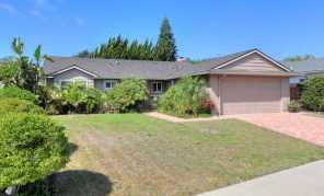 249 Spruce Dr - Photo 1