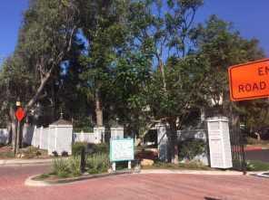 7630 Hollister Ave #239 - Photo 3