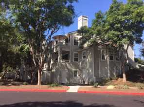 7630 Hollister Ave #239 - Photo 1