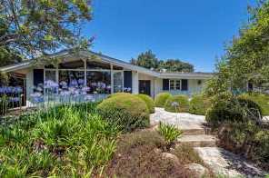 529 Santa Rosa Ln - Photo 1