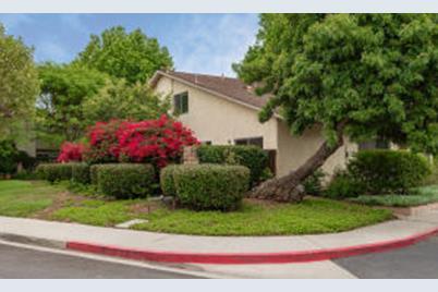 21 N San Marcos Rd #B, Santa Barbara, CA 93111