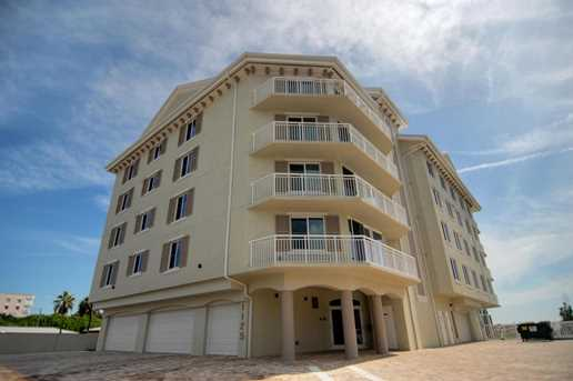 1125 N Highway A1A, Unit #202 - Photo 1