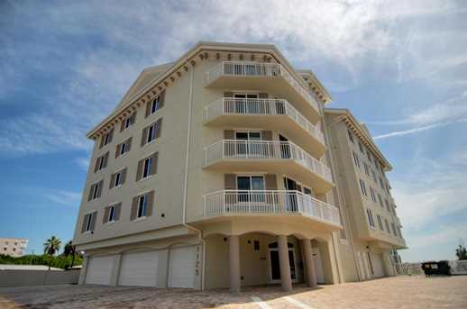 1125 N Highway A1A, Unit #503 - Photo 1