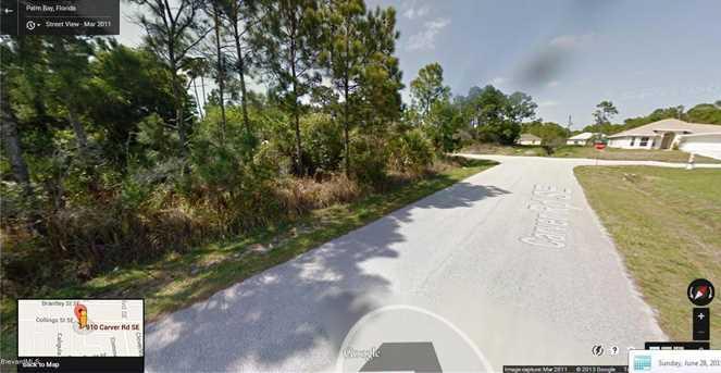910 Se Carver Road, Lot #12 - Photo 1