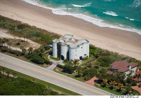 7525 S Highway A1A - Photo 1
