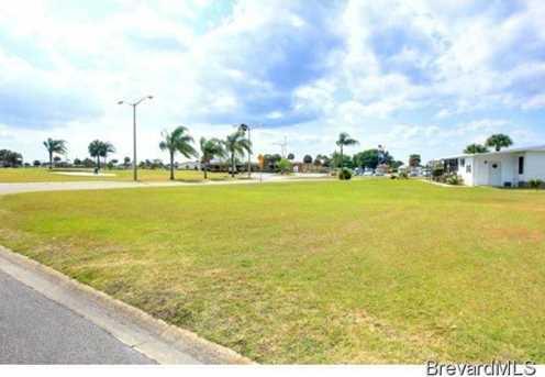 1201 Croton Drive - Photo 1