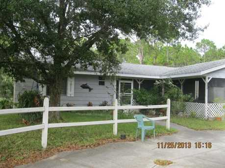 1221 SW Landau Road - Photo 1