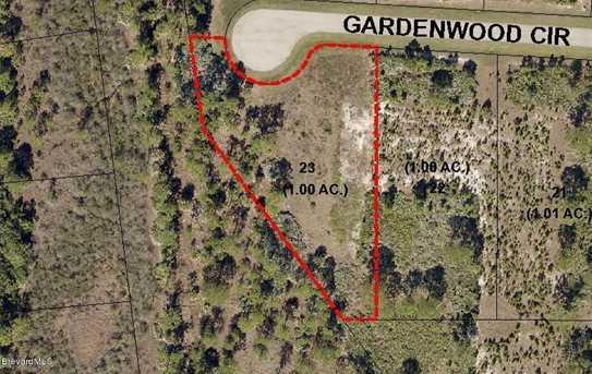 4348 Gardenwood Circle - Photo 1