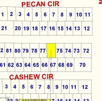 909 Pecan Circle - Photo 1