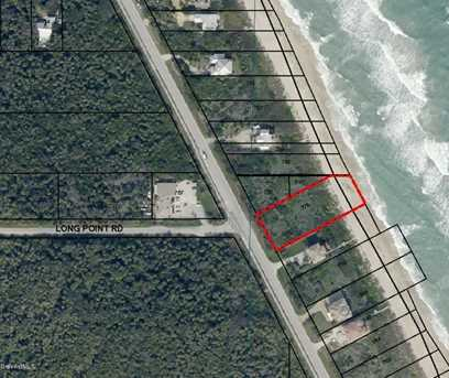 9225 Highway A1A - Photo 1