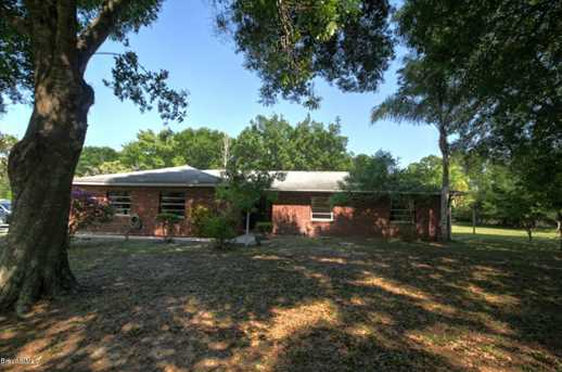1505 NW Henley Road - Photo 1