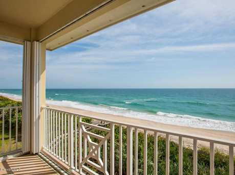 7445 Highway A1A - Photo 1