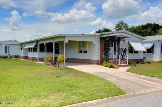 1203 Croton Drive - Photo 1
