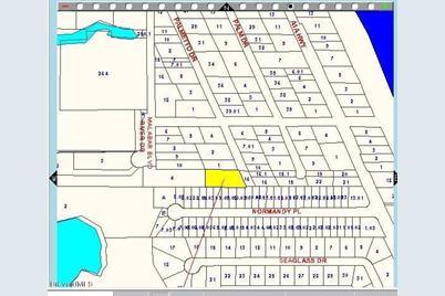 201 River Dr Melbourne Beach Fl 32951 Mls 697415 Coldwell Banker