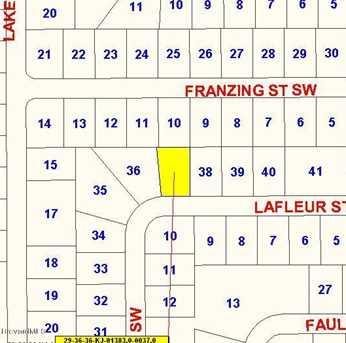 293 Sw Lafleur Street - Photo 1