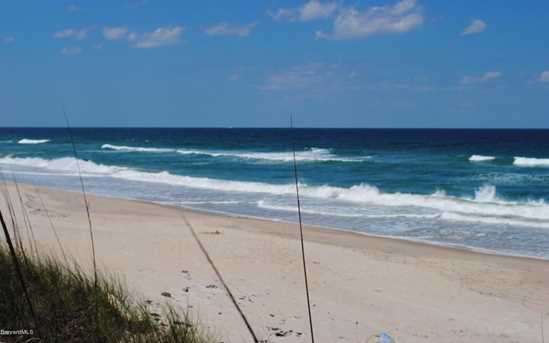 6900 Highway A1A - Photo 1