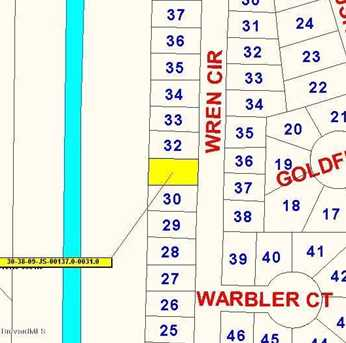 1061 Wren Circle - Photo 1