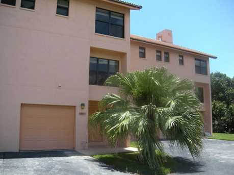 4811 S Highway A1A - Photo 1