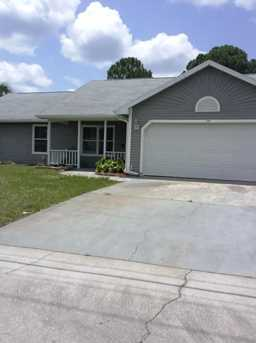 304 NW Emerson Drive - Photo 1