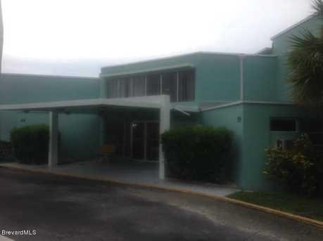 55 Sea Park Boulevard, Unit #110 - Photo 1