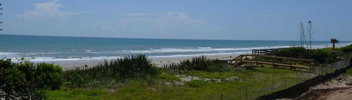 755 N N Highway A1A, Unit #106 - Photo 1
