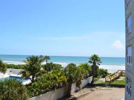 755 N Highway A1A, Unit #202 - Photo 1