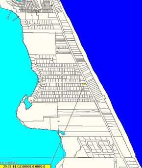 Highway A1A - Photo 1
