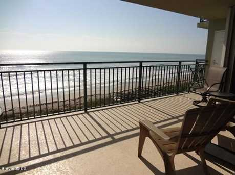 245 Highway A1A, Unit #501 - Photo 1