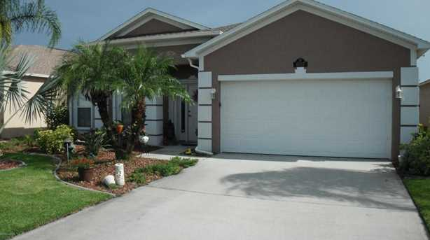 6137 Indigo Crossing Drive - Photo 1