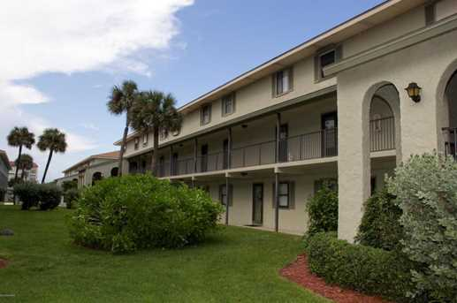199 Highway A1A, Unit #b103 - Photo 1