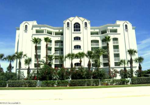 275 Highway A1A, Unit #501 - Photo 1