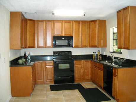 5960 Homestead Avenue - Photo 1